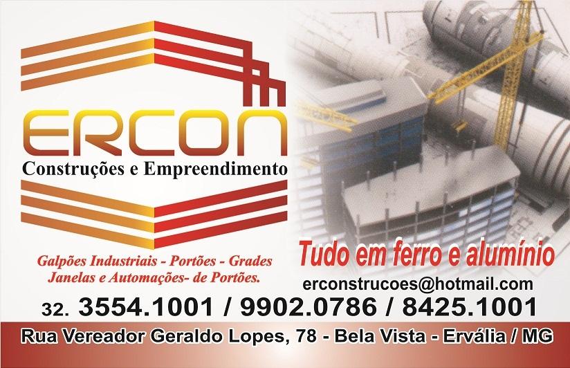 ercon